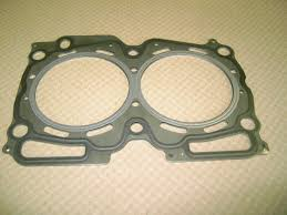 subaru head gaskets explained all wheel drive auto