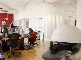 Sleeping Pods The Napping Energypod Cradles You In Comfort While You Sleep At Work