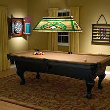 who makes the best pool tables pool tables carpet how to decorating game room ideas in cheerful