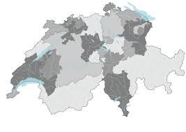 data codes for switzerland wikipedia