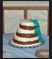wedding cake disasters 20 awful wedding cake disasters that would make any newly weds cringe