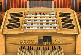 palace of arts budapest pipe organ samples inspired acoustics
