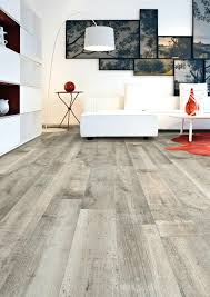 tiles look like hardwood floor laferida com