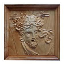 wood carving wall for sale wood carvings for sale framed jesus wall hanging pastor