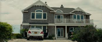 House Movies by The Other Woman Beach House Movies Set Up Pinterest
