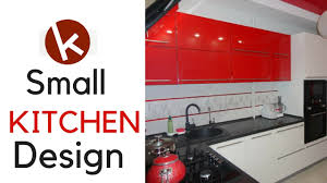 four small space kitchen ideas 9 square meters kitchen design 9