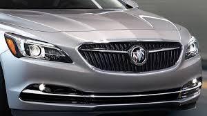 lexus is 250 for sale el paso shamaley buick gmc in el paso tx buick u0026 gmc dealer near