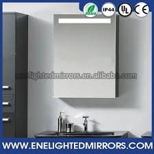 Ready Made Bathroom Cabinets by European Home Project Anti Fog Sensor Switch Ready Made Bathroom