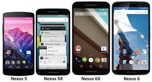 lg nexus 5x www 5x be 2015 images reverse search