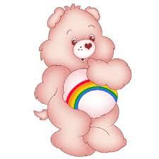 care bears cute bear images