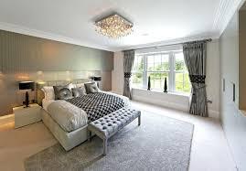 Area Rugs In Bedroom White Bedroom Rug Bedroom Rug Ideas View In Gallery Sleek White