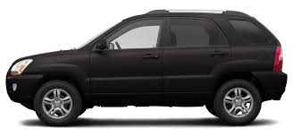 hyundai tucson 2006 review amazon com 2006 hyundai tucson reviews images and specs vehicles