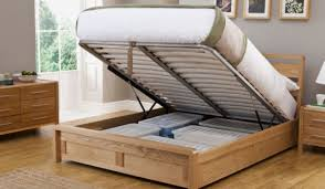 Ottoman Frames Wooden Ottoman Bed Best Images About Bed Frames On