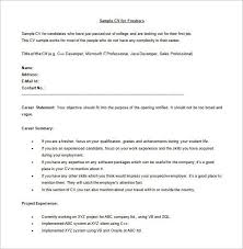 Salesforce Developer Resume Samples by Java Developer Cv Example Embeded Linux Engineer Sample Resume 20