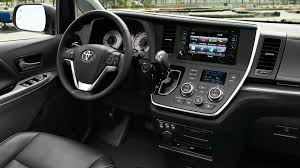 si e toyota 2015 toyota cockpit shop for a toyota in houston