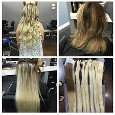 socap hair extensions 22 best hair extensions before after she hair extensions by
