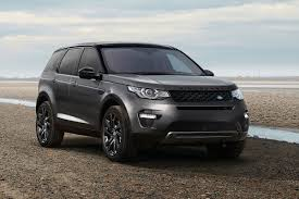 land rover aruba land rover discovery sport prices and specs carbuyer