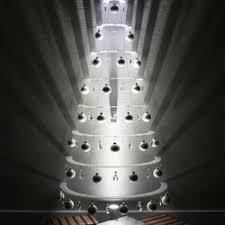 modern christmas tree modern christmas trees christmas trees 3178 syracuse st