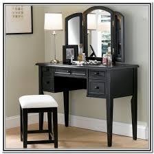 Black Vanity Table Bathroom Outstanding 25 Best Mirrored Vanity Table Ideas On