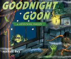 76 haunting halloween books children images