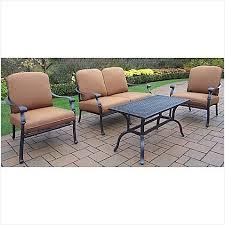 Sunbrella Patio Furniture Cushions Sunbrella Patio Furniture Cushions As Your Reference Erm Csd