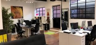le bureau enghien vente bureau enghien les bains 95 acheter bureaux à enghien
