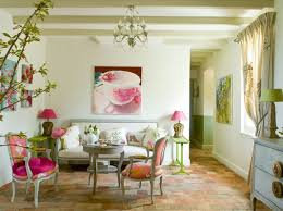Green And Pink Bedroom Ideas - pink and green living room ideas beautiful pink decoration
