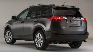 lexus wheels on rav4 toyota rav4 auto review