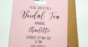 kitchen tea invites ideas kitchen tea invitation ideas photogiraffe me