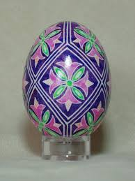 pysanky for sale 232 best purple blue green pysanky images on egg