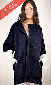 bernard solfin robe de chambre bernard solfin robe de chambre fresh vªtements hd wallpaper photos
