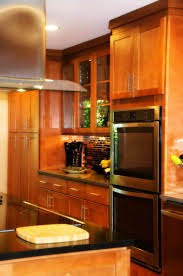 100 millennium home design wilmington nc furniture ashley