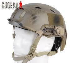 Tactical Helmet Light Helmet Light Tactical Best Helmet 2017