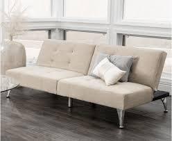 sofa preisvergleich amazing image of zweier big sofa imposing l shaped sofas in delhi