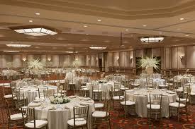 wedding venues in wv embassy suites hotel charleston west virginia venue