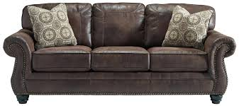 Leather Sofa Bed Corner Faux Leather Corner Sofa Bed With Storage Sleeper Twin Netto