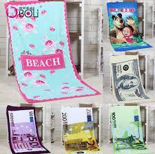 microfiber bath towels reviews towel turkish bamboo towels reviews online shopping turkish bamboo microfiber reactive printed children turkish beach towel kids bath towel cutting velvet