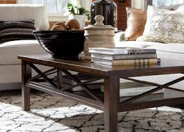 ethan allen coffee table and end tables dexter coffee table coffee tables ethan allen