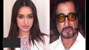 Shakti Kapoor Family S Biggest Controversies Photos - shraddha kapoor a biopic on shakti kapoor why not youtube