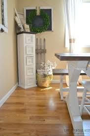 dining room size kitchen kitchen best dining cabinet ideas on pinterest roomage