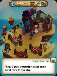 rule iron fish pirate fishing rpg app store