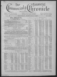 cfc 19120217 pdf h h asquith david lloyd george