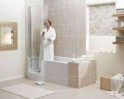 Senior Bathtubs Senior Bathtubs Principia Info