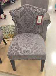 Accent Desk Chair Best Accent Desk Chair Cynthia Rowley Chair Definitely