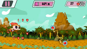 powerpuff girls mojo madness android apps google play