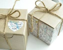 Map Favors by 29 Best Travel Theme Images On Travel Marriage And