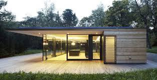 Glass House Floor Plans Modern Nice Design Glass House Floor Plans That Has Modern