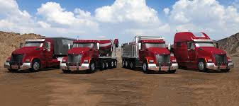 volvo trucks wiki w u0026c watson u0026 chalin heavy duty truck u0026 trailer suspensions u0026 axles