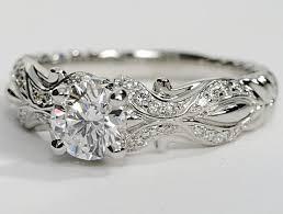 designer rings designer engagement rings engagement ring wall