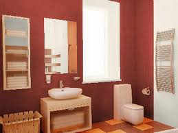 painting bathroom walls ideas best color to paint bathroom for makeup home interior and exterior
